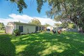 Single Family Home for sale at 2652 White Sands Dr, Sarasota, FL 34231 - MLS Number is A4442392