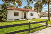 FAQ - Single Family Home for sale at 1763 6th St, Sarasota, FL 34236 - MLS Number is A4442510