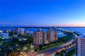 Seller Disclosure - Condo for sale at 35 Watergate Dr #1502, Sarasota, FL 34236 - MLS Number is A4442848