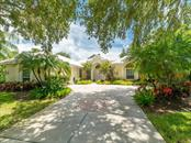 New Attachment - Single Family Home for sale at 1792 Pine Harrier Cir, Sarasota, FL 34231 - MLS Number is A4443155