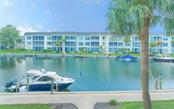 Condo Rider - Condo for sale at 4360 Chatham Dr #f204, Longboat Key, FL 34228 - MLS Number is A4443706