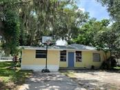 Single Family Home for sale at 1419 19th Ave W, Bradenton, FL 34205 - MLS Number is A4444044
