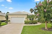 New Attachment - Single Family Home for sale at 8732 52nd Dr E, Bradenton, FL 34211 - MLS Number is A4444086