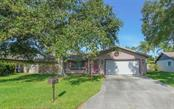 New Attachment - Single Family Home for sale at 5336 Fox Run Rd, Sarasota, FL 34231 - MLS Number is A4444397