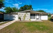 6620 26th St W, Bradenton, FL 34207