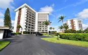 New Attachment - Condo for sale at 101 Benjamin Franklin Dr #35, Sarasota, FL 34236 - MLS Number is A4445275