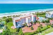 4525 Gulf Of Mexico Dr $#403 - Condo for sale at 4525 Gulf Of Mexico Dr #403, Longboat Key, FL 34228 - MLS Number is A4445374
