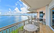 Sellers Disclosure & FAQ - Condo for sale at 420 Golden Gate Pt #500a, Sarasota, FL 34236 - MLS Number is A4445482