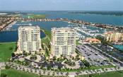 New Attachment - Condo for sale at 130 Riviera Dunes Way #406, Palmetto, FL 34221 - MLS Number is A4445667