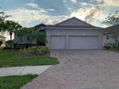 New Attachment - Single Family Home for sale at 6524 37th St E, Sarasota, FL 34243 - MLS Number is A4446573