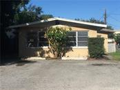 HOLD HARMLESS - Duplex/Triplex for sale at 3916-3918 Freedom Ave, Sarasota, FL 34231 - MLS Number is A4447918