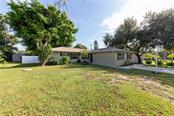 Sellers Property Disclosures and LBP Addendum - Duplex/Triplex for sale at 311 Coronado Rd, Venice, FL 34293 - MLS Number is A4449208