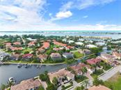 12619 Safe Harbour Dr, Cortez, FL 34215