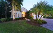 8109 Abingdon Ct, University Park, FL 34201