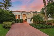 New Attachment - Single Family Home for sale at 3524 Fair Oaks Ln, Longboat Key, FL 34228 - MLS Number is A4450077