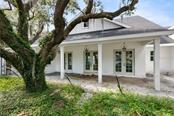 New Attachment - Single Family Home for sale at 1762 Fortuna St, Sarasota, FL 34239 - MLS Number is A4450305
