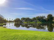 Seller Disclosure - Vacant Land for sale at 6614 Sabina Rd, Sarasota, FL 34243 - MLS Number is A4450741