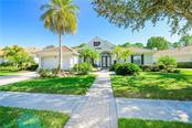 New Attachment - Single Family Home for sale at 8219 Waterview Blvd, Lakewood Ranch, FL 34202 - MLS Number is A4450805