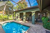Single Family Home for sale at 1656 Wisconsin Ln, Sarasota, FL 34239 - MLS Number is A4450831