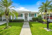 Sellers Property Disclosure - Villa for sale at 726 Spanish Dr N, Longboat Key, FL 34228 - MLS Number is A4450837