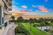 New Attachment - Condo for sale at 455 Longboat Club Rd #306, Longboat Key, FL 34228 - MLS Number is A4450959