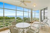 Floor Plan - Condo for sale at 2550 Harbourside Dr #352, Longboat Key, FL 34228 - MLS Number is A4451074