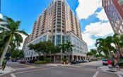 New Attachment - Condo for sale at 1350 Main St #804, Sarasota, FL 34236 - MLS Number is A4451085