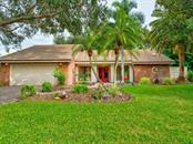 Single Family Home for sale at 4785 Pine Harrier Dr, Sarasota, FL 34231 - MLS Number is A4451383