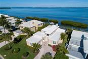 New Attachment - Single Family Home for sale at 3488 Mistletoe Ln, Longboat Key, FL 34228 - MLS Number is A4451910