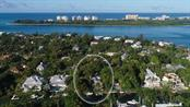 New Attachment - Single Family Home for sale at 333 Edmondson Ave, Sarasota, FL 34242 - MLS Number is A4451980