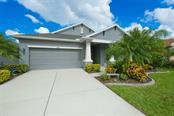 Single Family Home for sale at 4629 Garden Arbor Way, Bradenton, FL 34203 - MLS Number is A4452573
