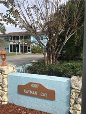 Sellers Property Disclosure - Condo for sale at 4307 Gulf Dr #209, Holmes Beach, FL 34217 - MLS Number is A4452656