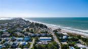 What a spot! - Condo for sale at 4307 Gulf Dr #209, Holmes Beach, FL 34217 - MLS Number is A4452656