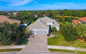 New Attachment - Single Family Home for sale at 14737 Bowfin Ter, Lakewood Ranch, FL 34202 - MLS Number is A4452763