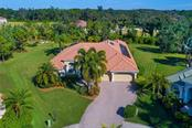 New Attachment - Single Family Home for sale at 7141 Grassland Ct, Sarasota, FL 34241 - MLS Number is A4452940