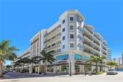 Condo for sale at 1500 State St #305, Sarasota, FL 34236 - MLS Number is A4453665