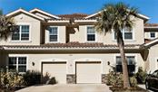 New Attachment - Condo for sale at 8332 Enclave Way #103, Sarasota, FL 34243 - MLS Number is A4454164