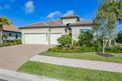 Single Family Home for sale at 7130 Prestbury Cir, Bradenton, FL 34202 - MLS Number is A4454607