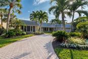 New Attachment - Single Family Home for sale at 710 Siesta Key Cir, Sarasota, FL 34242 - MLS Number is A4454852