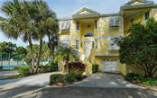 Welcome to your Beach home! - Condo for sale at 3994 Hamilton Club Cir #18, Sarasota, FL 34242 - MLS Number is A4455281