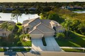 HOA - Villa for sale at 4560 Samoset Dr, Sarasota, FL 34241 - MLS Number is A4455487