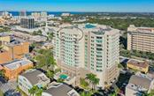 New Attachment - Condo for sale at 1771 Ringling Blvd #ph305, Sarasota, FL 34236 - MLS Number is A4455755