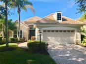 Misc Discl - Single Family Home for sale at 7466 Edenmore St, Lakewood Ranch, FL 34202 - MLS Number is A4455865