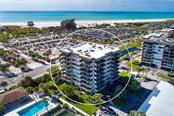 New Attachment - Condo for sale at 1055 Beach Rd #B-102, Sarasota, FL 34242 - MLS Number is A4456038