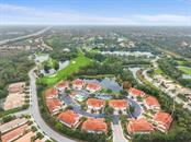 New Attachment - Condo for sale at 7229 Fountain Palm Cir #3-201, Bradenton, FL 34203 - MLS Number is A4456306