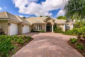 UPCC RD Disclosures - Single Family Home for sale at 8222 Regents Ct, University Park, FL 34201 - MLS Number is A4456413