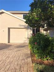 New Attachment - Condo for sale at 1724 Starling Dr #202, Sarasota, FL 34231 - MLS Number is A4458123