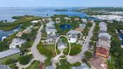 7107 Hawks Harbor Cir - Single Family Home for sale at 7107 Hawks Harbor Cir, Bradenton, FL 34207 - MLS Number is A4458161