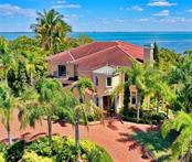 New Attachment - Single Family Home for sale at 5372 Sandhamn Pl, Longboat Key, FL 34228 - MLS Number is A4458496