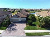 HOA Rider - Single Family Home for sale at 214 Whispering Palms Ln, Bradenton, FL 34212 - MLS Number is A4458542